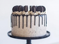 cookies_and_cream_cake_by_cakestudio_cake_shop_in_harare_1