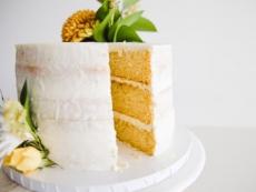 vanilla_cake_by_cakestudio_cake_shop_in_harare