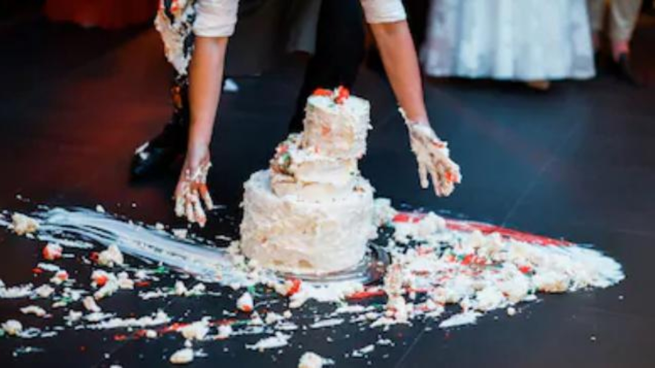 cake-decorating-disasters