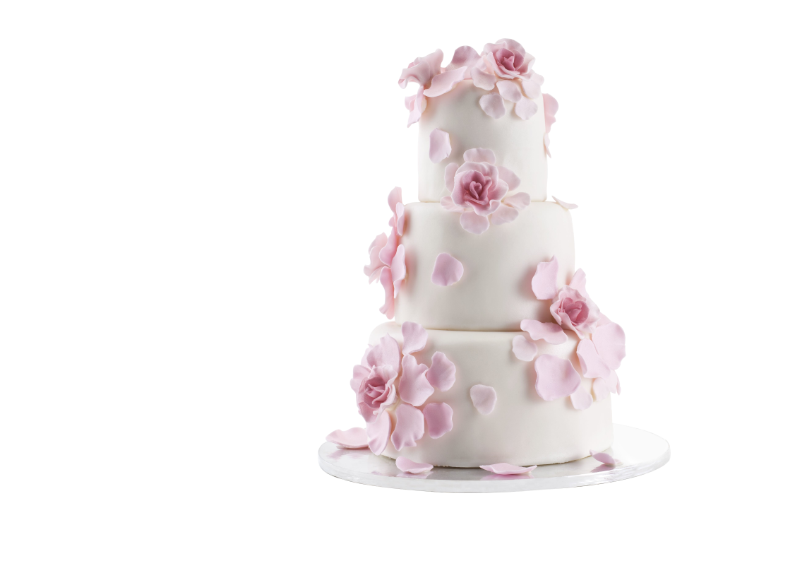 wedding_cake_banner_cake_studio