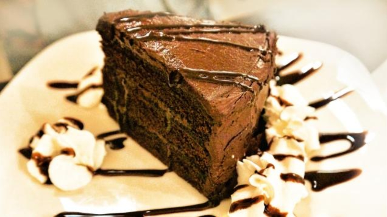 death-by-chocolate-cake-harare