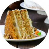 carrot_cake_for_sale_in_harare